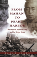 From Mahan to Pearl Harbor