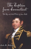Captain from Connecticut