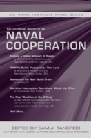 U.S. Naval Institute on International Na