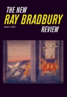 New Ray Bradbury Review 3