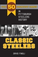 Classic Steelers