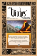 Witches' Almanac 2011