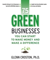75 Green Businesses You Can Start to Mak