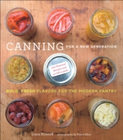 Canning for a New Generation: Updated an