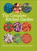 Complete Kitchen Garden