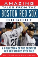 Amazing Tales from the Boston Red Sox Du