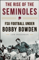 Rise of the Seminoles