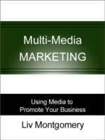 Multi-Media & Marketing