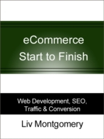 eCommerce Start to Finish