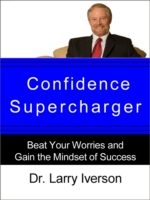 Confidence Supercharger