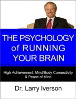 Psychology of Running Your Brain