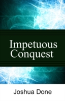 Impetuous Conquest