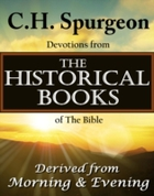 C.H. Spurgeon Devotions from the Histori