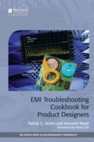 EMI Troubleshooting Cookbook for Product
