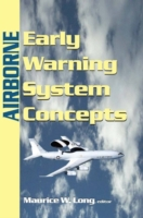 Airborne Early Warning System Concepts