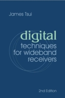 Digital Techniques for Wideband Receiver