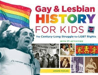 Gay & Lesbian History for Kids