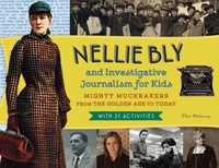 Nellie Bly and Investigative Journalism