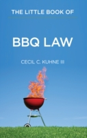 Little Book of BBQ Law