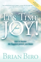 It's Time for Joy