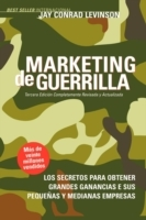 Marketing de Guerrilla