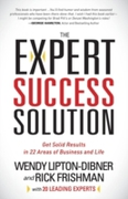 Expert Success Solution