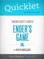 Quicklet on Ender's Game by Orson Scott