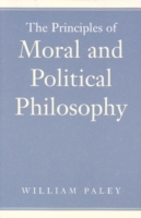 Principles of Moral and Political Philos