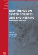 NEW TRENDS ON SYSTEM SCIENCE & ENGINEERI