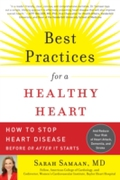 Best Practices for a Healthy Heart