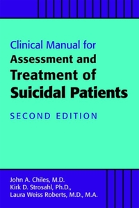 Clinical Manual for the Assessment and T