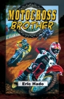 Motocross Brother - Touchdown