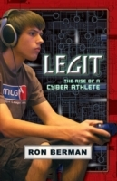 Legit: The Rise of a Cyber Athlete - Hom