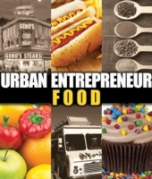 Urban Entrepreneur: Food