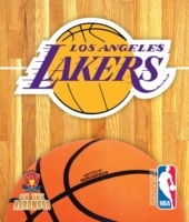 On the Hardwood: Los Angeles Lakers