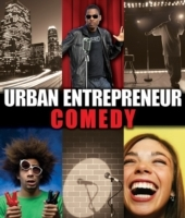 Urban Entrepreneur: Comedy