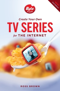 Create Your Own TV Series for the Intern