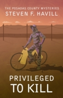 Privileged to Kill