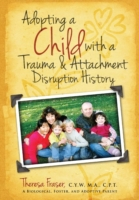 Adopting a Child With a Trauma and Attac