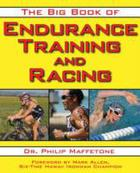 The Big Book of Endurance Training and R