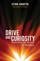 Drive and Curiosity