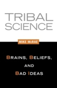Tribal Science