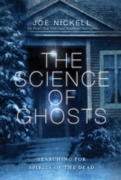 Science of Ghosts