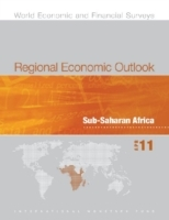 Regional Economic Outlook, Sub-Saharan A