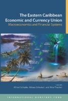 The Eastern Caribbean economic and curre
