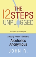 12 Steps Unplugged
