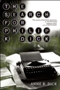 Search for Philip K. Dick