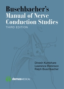 Buschbacher's Manual of Nerve Conduction