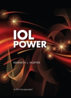 IOL Power