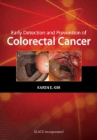 Early Detection and Prevention of Colore